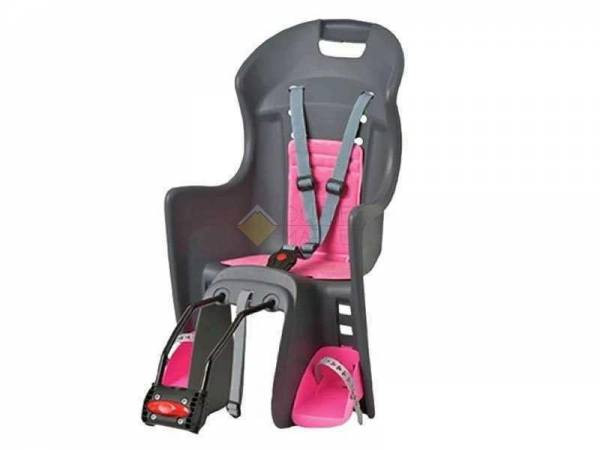 Детское кресло AUTHOR Boodie